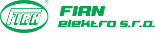 FIRN elektro